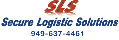 Secure Logistic Solutions
